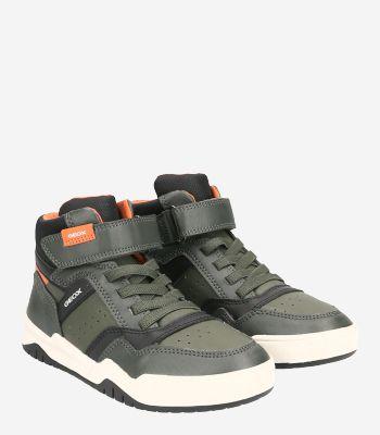 GEOX Children's shoes J167RA Perth