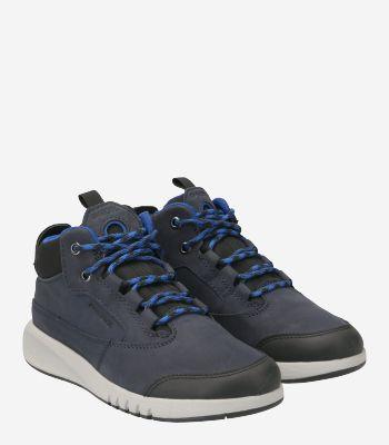 GEOX Children's shoes J04CYA Aeranter