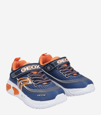 GEOX Children's shoes ASSISTER