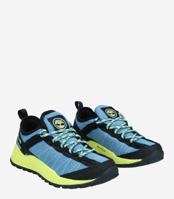 Timberland Children's shoes Solar Wave