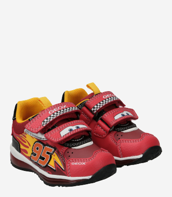 GEOX Children's shoes B1684B Todo