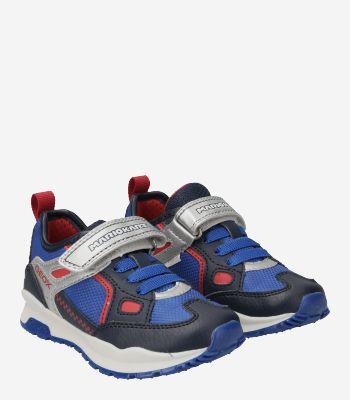GEOX Children's shoes J1615B Pavel