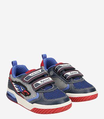 GEOX Children's shoes INEK