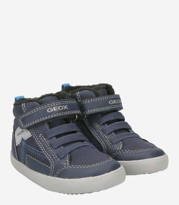 GEOX Children's shoes B161NB Gisli