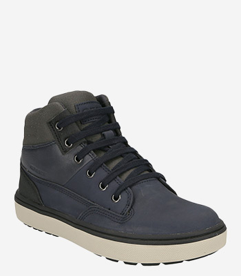 GEOX Children's shoes MATTIAS