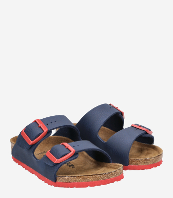 Birkenstock Children's shoes Arizona