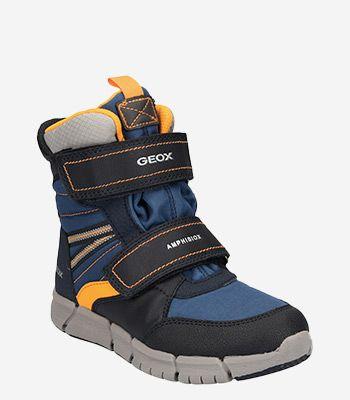 GEOX Children's shoes FLEXYPER