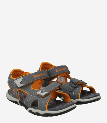 Timberland Children's shoes Adventure Seeker 2 Strap Sandal