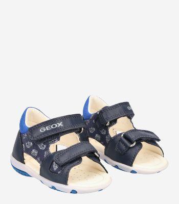 GEOX Children's shoes ELBA