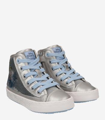 GEOX Children's shoes J164GD Kalispera