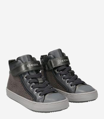 GEOX Children's shoes J744GI Kalispera