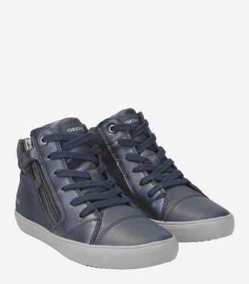 GEOX Children's shoes J044NC Gisli