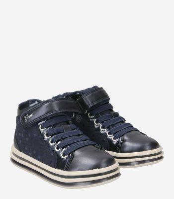 GEOX Children's shoes J16EVA Pawnee