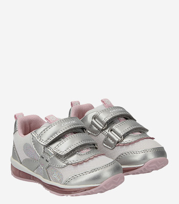 GEOX Children's shoes TODO