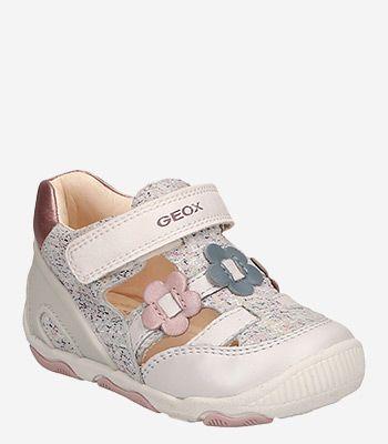GEOX Children's shoes N.BALU