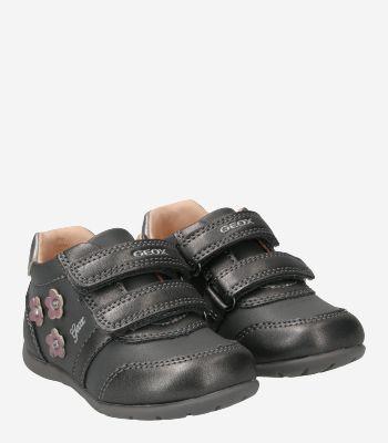 GEOX Children's shoes B161QB Elthan