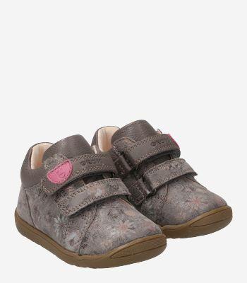 GEOX Children's shoes B164PA Macchia
