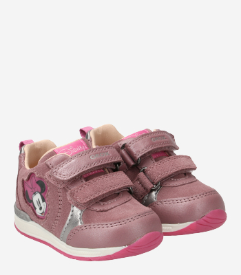 GEOX Children's shoes B160LB Rishon