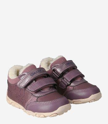 GEOX Children's shoes B162ZA Balu