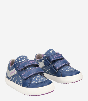 GEOX Children's shoes GISILI
