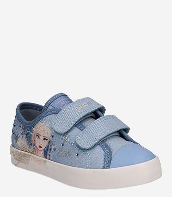 GEOX Children's shoes CIAK