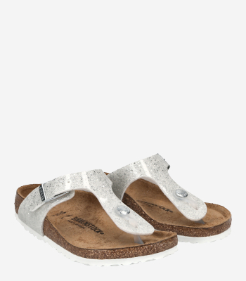 Birkenstock Children's shoes Gizeh
