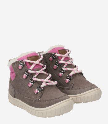 GEOX Children's shoes B162LA OMAR