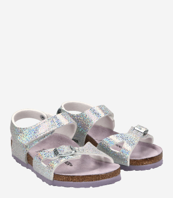 Birkenstock Children's shoes Colorado