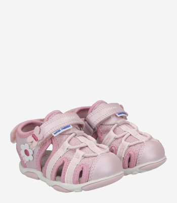 GEOX Children's shoes AGASIM