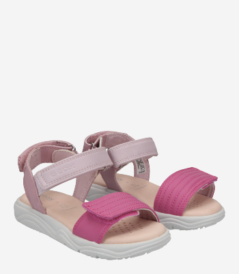 GEOX Children's shoes DEAPHNE