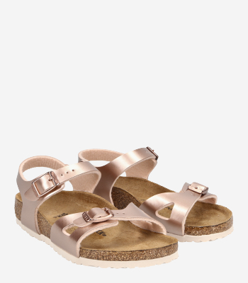 Birkenstock Children's shoes Rio