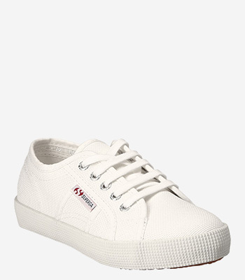 Superga Children's shoes S00CCM0 S901