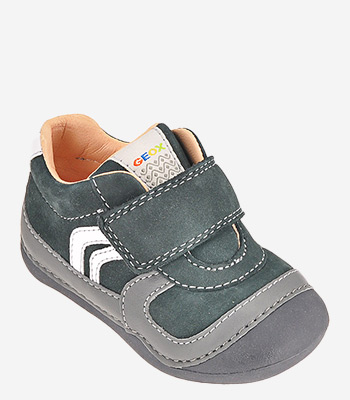 GEOX Children's shoes TUTIM