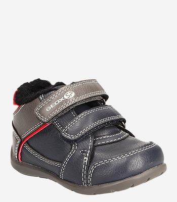 GEOX Children's shoes ELTHAN