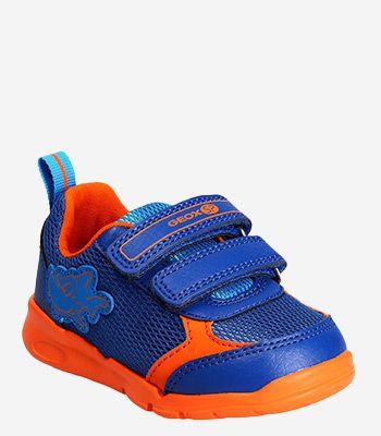 GEOX Children's shoes RUNNER