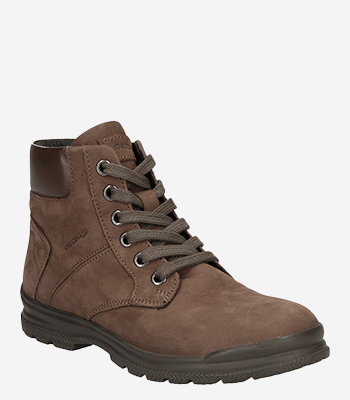 GEOX Children's shoes NAVADO