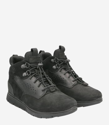 Timberland Children's shoes KILLINGTON HIKER CHUKKA