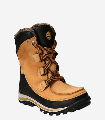 Timberland Children's shoes Chillberg HP Boot