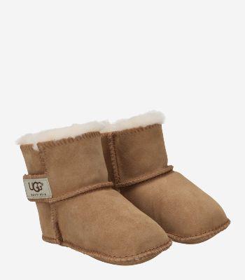 UGG australia Children's shoes 5202-16S