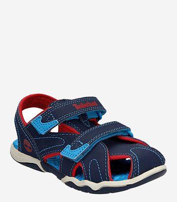 Timberland Children's shoes ADVENTURE SEEKER