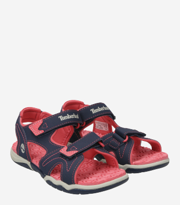 Timberland Children's shoes AAAS AJZL