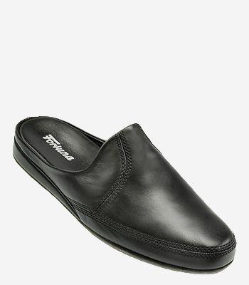 Fortuna Men's shoes Bologna