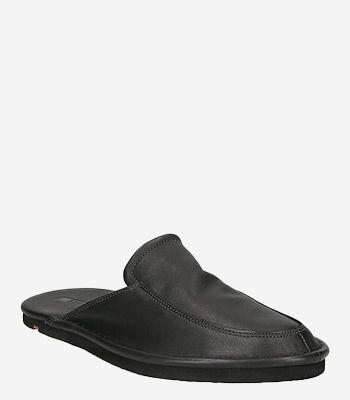 Lloyd Men's shoes REISEPANTOFFEL