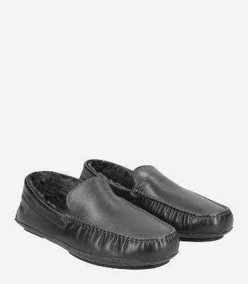Sioux Men's shoes 39060 FARMILO