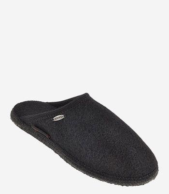 Giesswein Men's shoes Tino