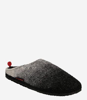 Giesswein Men's shoes Naurath
