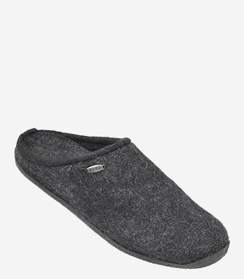 Giesswein Men's shoes Ilsfeld