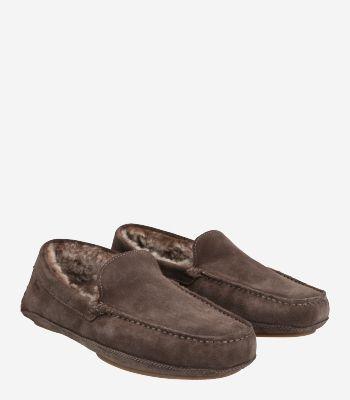 Sioux Men's shoes 39064 FARMILO