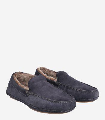 Sioux Men's shoes 39061 FARMILO