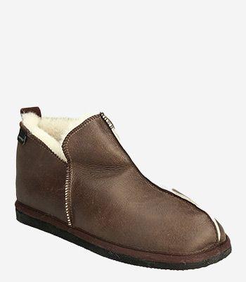 Shepherd Men's shoes Anton